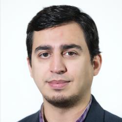 Arman Hamidian