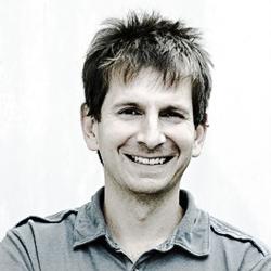 Jonathan Chapnick
