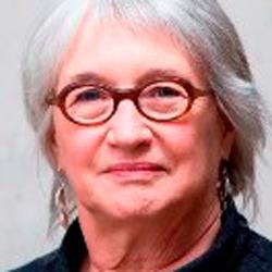 Marjorie Griffin Cohen