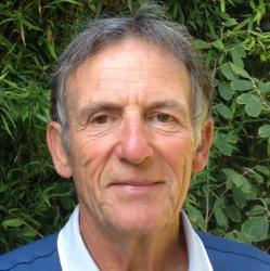 Marvin Shaffer