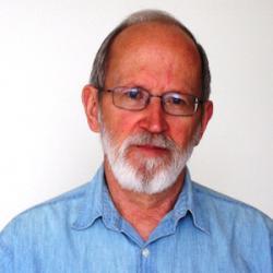 Murray Dobbin