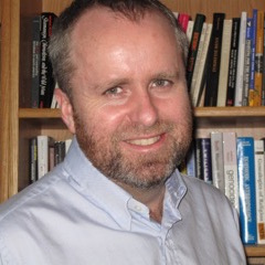 Peter V. Hall