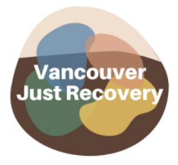 Vancouver Just Recovery Coalition