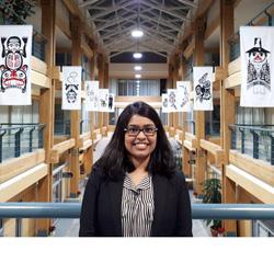 Ananya Bhattacharya