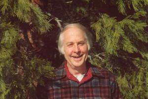 photo of Herb Hammond