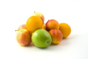 apples-1639_640