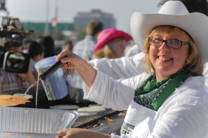 Elizabeth_May_-_Chinook_Stampede_Breakfast