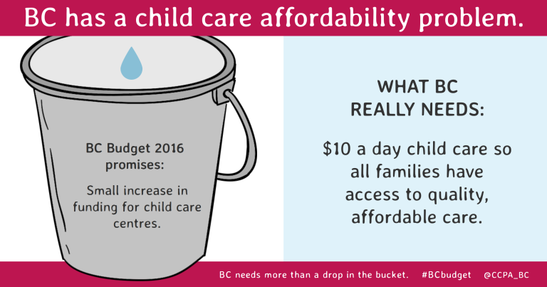 BC-childcare-problem-CCPA-BC