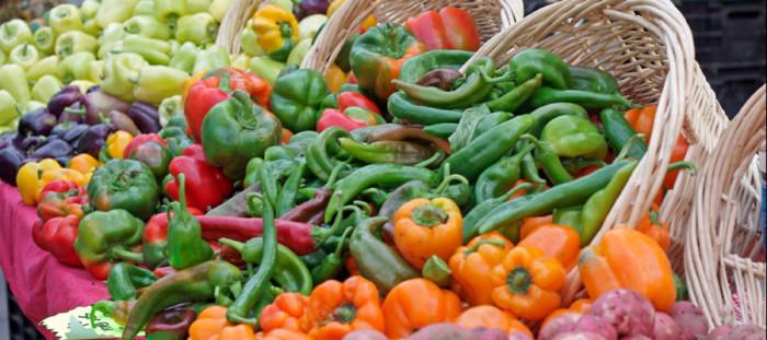 farmers-food-donation-policynote-mar16-900x400