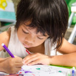 early-childhood-policynote-may2016