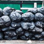 policynote-nov-2016-wheres-the-waste