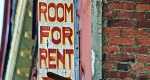 How much do you have to earn to afford rent in Metro Vancouver?